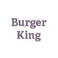 Free Whopper Coupon