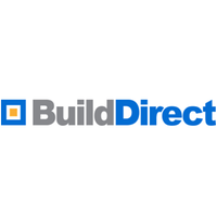 Get 10% Off Any Order At BuildDirect  Coupon