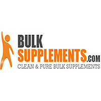 BulkSupplements