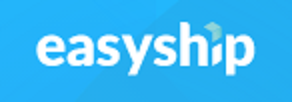 save up to 70% at shipeasy Coupon