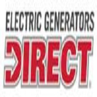 Free Shipping on Electric Generators Coupon