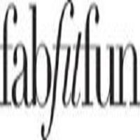Get Up to 70% Off Exclusive Sales For FabFitFun Members Only Coupon