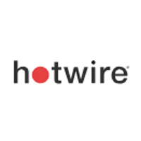 Up to 50% Off Hot Rate® Cars + Extra 5% Off Coupon