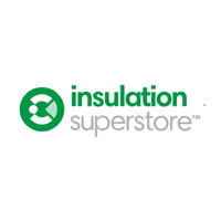 Insulation Slab From The Lowest Price Of £12.80 Ex Vat	 Coupon
