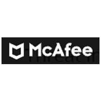 Take 55% Off McAfee Internet Security Coupon