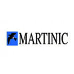 Martinic Audio