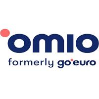 Omio Travel