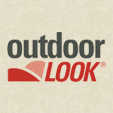 Save Up To 40% And More Off On Various Mens Outdoorwear Coupon