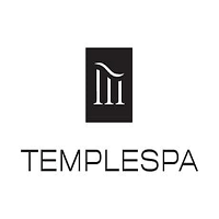 Temple Spa UK