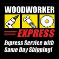 Woodworker Express